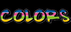 Ristorante Colors